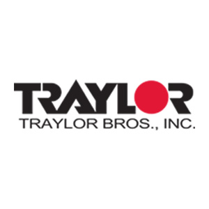 Traylor Bros., Inc. HP