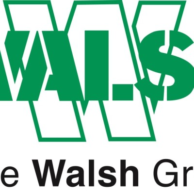 walsh-group-logo-lr